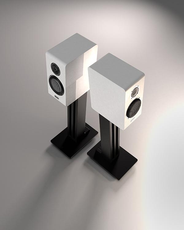 Oscar-Duo-pair-high-angle
