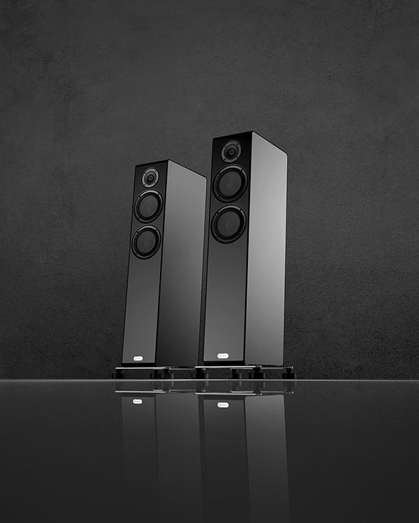 Oscar-Trio-black-pair
